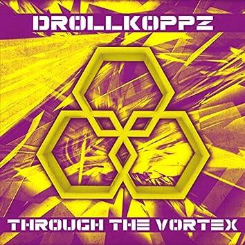 Through the Vortex