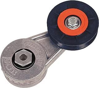 Self-Adjusting Tensioner, A V-Belt Size
