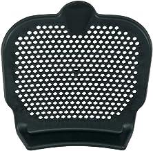 Filter voor Tefal Actifry friteuse model AL800xxx, FZ700xxx, GH800xxx [Original Tefal]