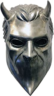 Best new nameless ghoul mask Reviews