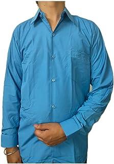 Air Force Full Sleeve Uniform Shirt