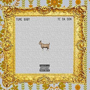 Goat (feat. YC Da Don)