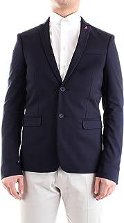 PATRIZIA PEPE 5S0652/A4XE Jackets Blazer Men