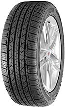 Milestar MS932 Sport Touring Radial Tire-225/50R18 95V Fits Acura TLX 18-20, BMW 3 serie 14-16, Chevrolet Malibu 02-12