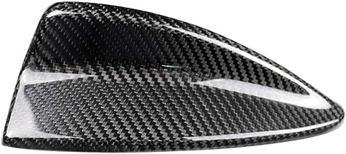 Color Name : Abs chrome XCVIOSEDR Car Interior Mouldings Fit For BMW 3 Series E90 E92 E93 1 Series E82 E87 2005-2011 Car Steering Wheel Button Decoration Frame Trim Accessories