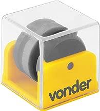 Afiador de Facas Alta Resistência com Base Vonder