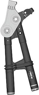 Gripple Torq Wire Tensioning Tool