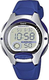 كاسيو LW-200V-2AVEF للجنسين (رقمي, ساعة رياضية)