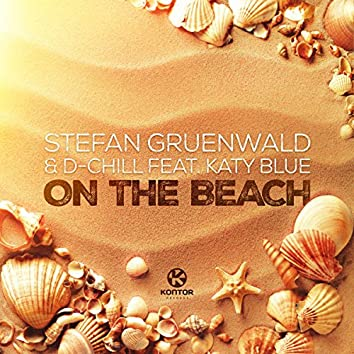 On the Beach (The Remixes)