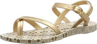 Ipanema Fashion Sand II - Sandalias de Material sintético niñas