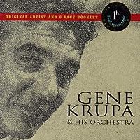 Gene Krupa & His Orchestra