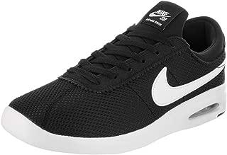Nike SB Air Max Bruin Vapor TXT