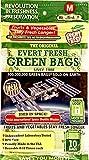 EVER FRESH Produce Bag Medium, 10 CT
