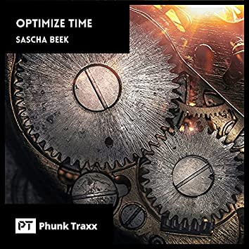 Optimize Time