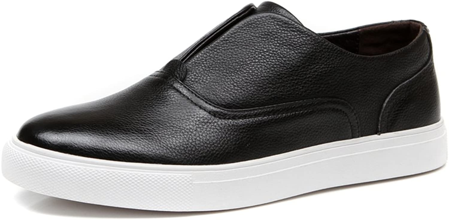MET RXL Men's Casual shoes A Pedal Board shoes