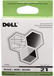 Best dell v313w ink staples Reviews