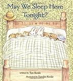 May We Sleep Here Tonight