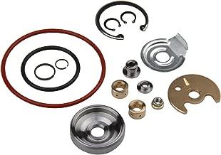 CarBole Turbo Repair Rebuild Rebuilt kit for PT CRUISER/SRT-4 TD04LR TURBO