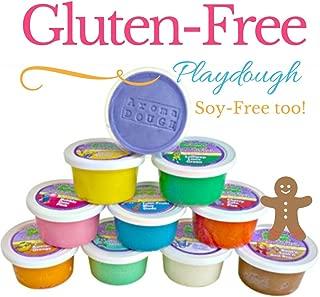 Best gluten free play dough Reviews