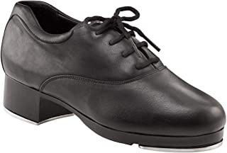 Capezio Men's K534 Tap Shoe