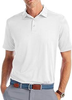 Sponsored Ad - johnnie-O Birdie PREP-Formance Jersey Polo