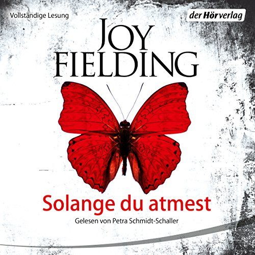 Solange du atmest audiobook cover art