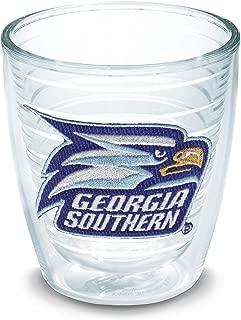 Best georgia southern eagles logo Reviews
