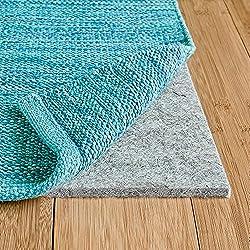 are polypropylene rugs safe