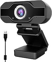 Lkkro Webcam