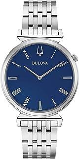 Bulova Dress Watch (Model: 96A233)