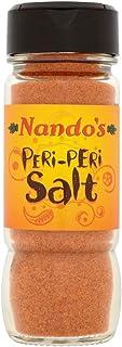 Nando's Nando Peri Peri Salt - 70g