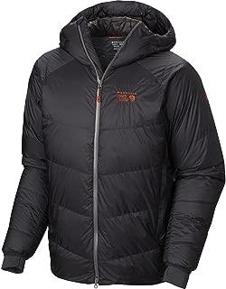 Men's Nilas Windproof Insulated Jacket