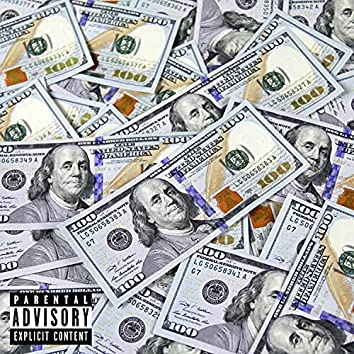 Plan To Be Rich (feat. Trizzy Trent)