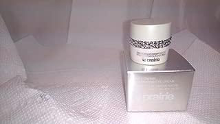 La Prairie White Caviar Illuminating Eye Cream Sample 3ml / 0.10oz
