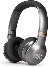 Best jbl everest 310ga headphones Reviews