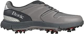 Etonic Golf G-SOK Sport Shoes