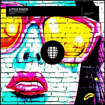 Little Disco