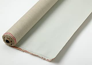 Fredrix Primed Floorcloth Canvas 1 pcs sku# 1841208MA