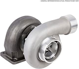 For International Navistar DT466 179077 466743-0005 OEM Turbo Turbocharger - BuyAutoParts 40-30227R Remanufactured