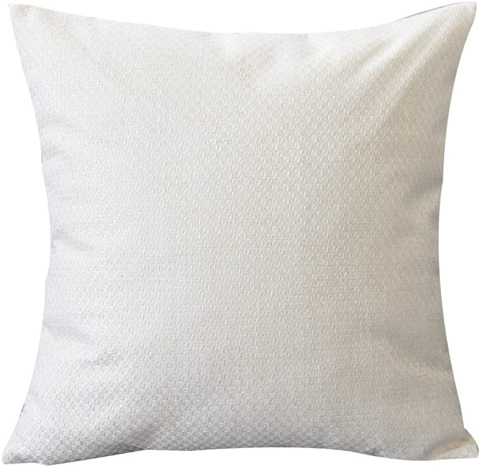 Solid and Breathable Burglar Hug Pillow Office Cushion o Courier shipping Memphis Mall free Leaning