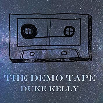 The Demo Tape