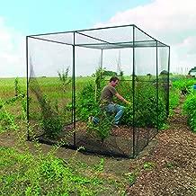 Gardman 7662 Fruit Cage Large, 118