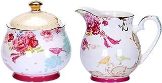 Best vintage china sugar bowls Reviews