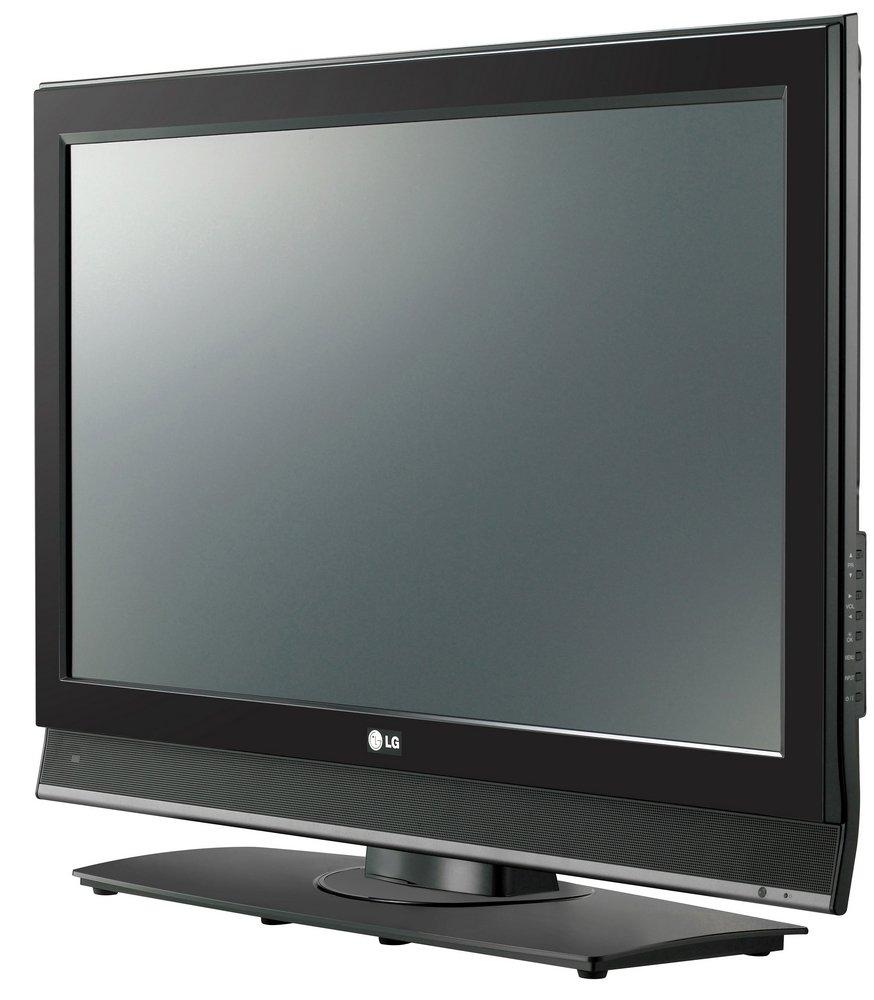 LG 32LC42 - Televisión HD, Pantalla LCD 32 pulgadas: Amazon.es: Electrónica