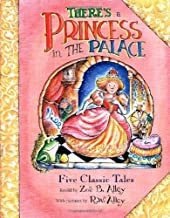 Best there's a princess in the palace Reviews