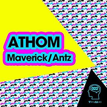 Maverick / Antz