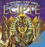 Egipte (El fascinat llibre sobre)
