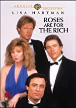 Roses Are For The Rich [Edizione: Stati Uniti] [Italia] [DVD]