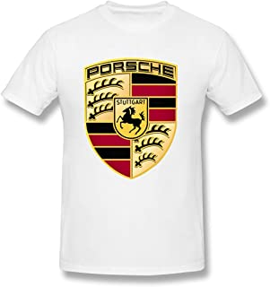 Porsche 911 turbo t shirt aircooled 930 classic car 3.3 1978 flat six tshirt