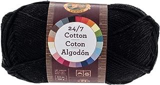 Best black ball of yarn Reviews